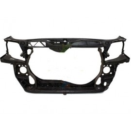 PANEL FRONTAL 1.8/2.0 GAS 7 1.9/2.0 DSEL