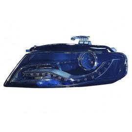 FAROIZD.-HID-LED-D3S-ELECT.C/MOTOR
